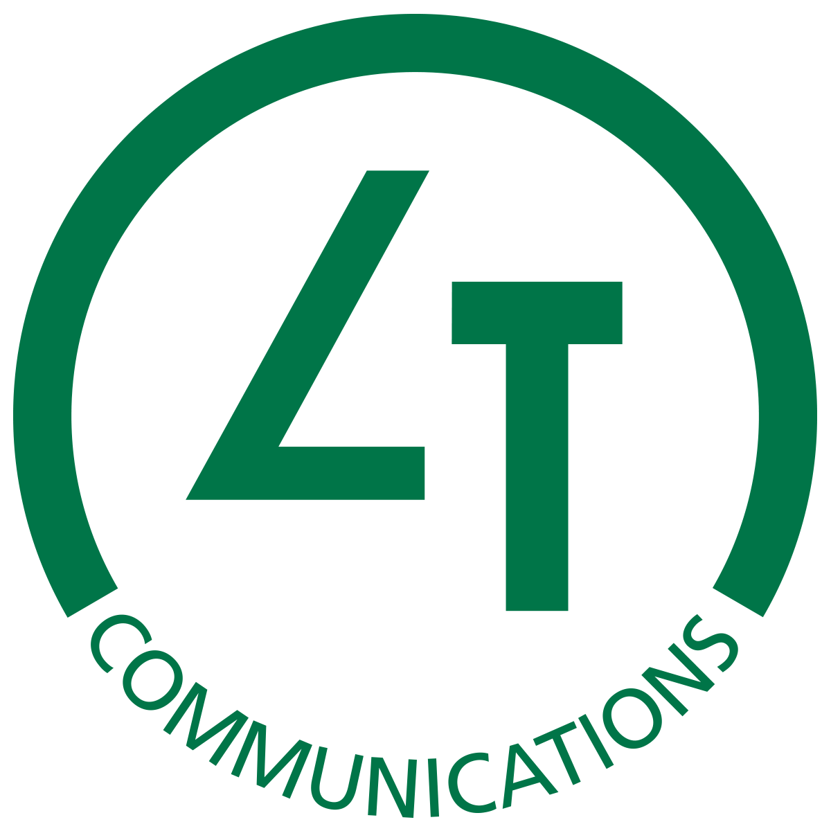 Lang & Tomaschtik Communications